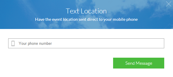 text directions 2.png