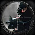 Xtreme Mission Commando Strike icon