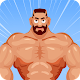 Tough Man APK