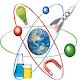 Download Noticias de ciencia y tecnologia For PC Windows and Mac