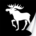 eNorran icon