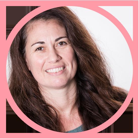 Renee Oberg review