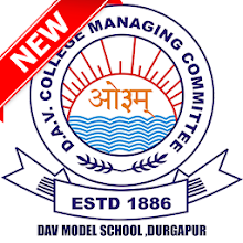 Campus Update DAV DGP Download on Windows