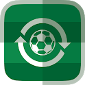 Football Transfers & Rumors icon