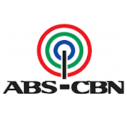 ABS-CBN Live News