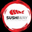 Sushiway icon