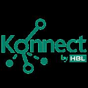 Konnect Agent App
