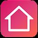 のための3DホームとインテリアデザインIKEA:ICanDesign