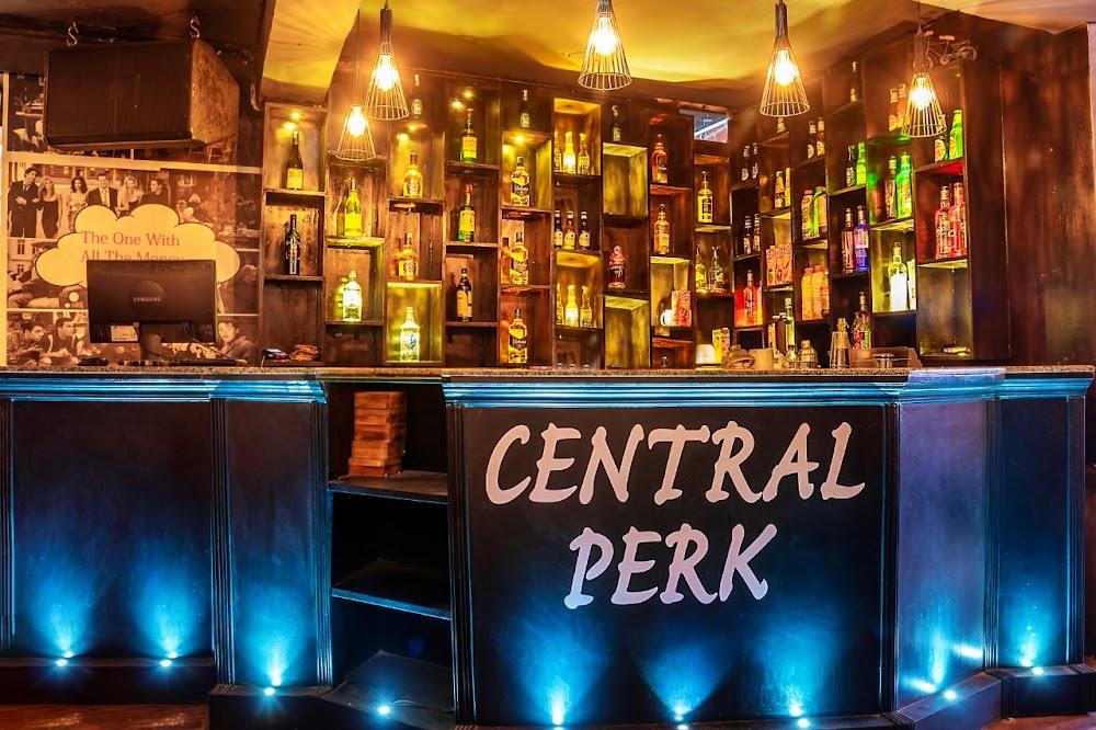 theme-restaurants-in-delhi-central-perktop-theme-restaurants-delhi-ncr-centralperk