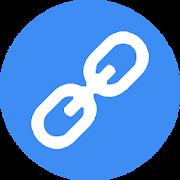 Free Download Unlimited Telegram Group link - Telegram Groups APK for Samsung