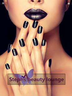Stephs Beauty Lounge - náhled