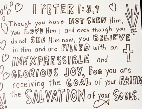 1-Peter-1-8-9web--500x383.jpg