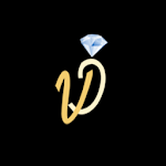 Vinay Diamonds Icon