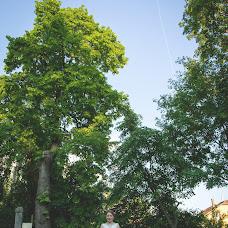 Wedding photographer Máté Kérges (kergesmatephoto). Photo of 06.06.2016