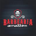 Barbearia Armazzem icon