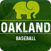 Oakland Baseball News: Athletics