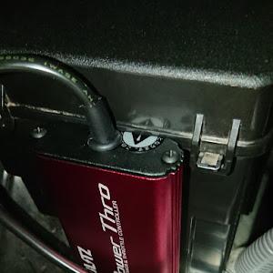 86 ZN6 GTののカスタム事例画像 ふじさんの2018年10月06日22:21の投稿