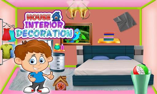 House Interior Decoration  screenshots EasyGameCheats.pro 4