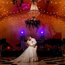 Wedding photographer Nicolas Molina (nicolasmolina). Photo of 29.04.2018