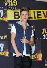 Photo: [NO Mexico, Germany, Austria, Spain]  Mexico City, Mexico -  Justin Bieber makes an appearance at The W Hotel in Mexico City, and receives a framed picture commemorating his 500,000th album copy sold there.AKM-GSI          June 11, 2012[NO Mexico, Germany, Austria, Spain]To License These Photos, Please Contact :Steve Ginsburg(310) 505-8447(323) 4239397steve@ginsburgspalyinc.comsales@ginsburgspalyinc.comorKeith Stockwell(310) 261-8649(323) 325-8055 keith@ginsburgspalyinc.comginsburgspalyinc@gmail.com