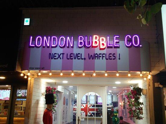 london-bubble-co_4