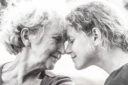 Voorafgaande zorgplanning versus de vraag om euthanasie