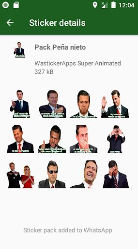 Download Nuevos Stickers Graciosos Memes Mexico 2020 Free For Android Nuevos Stickers Graciosos Memes Mexico 2020 Apk Download Steprimo Com