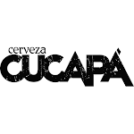 Logo of Cucapa Chile-kalifa Pale Ale