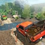 Off - Road Pickup Truck Simulator 2.0.6