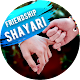Download Friendship Shayari For PC Windows and Mac