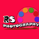 Rs Photography