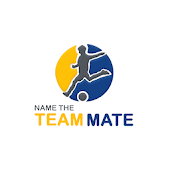 Name the Teammate