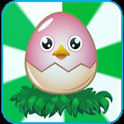 Egg Jump