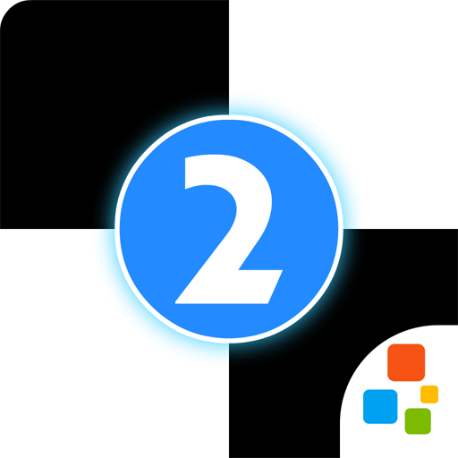 White Tiles 2 : Piano World file APK for Gaming PC/PS3/PS4 Smart TV
