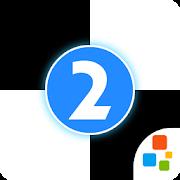 Game White Tiles 2 : Piano World APK for Windows Phone