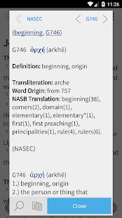 Bible-Discovery - náhled