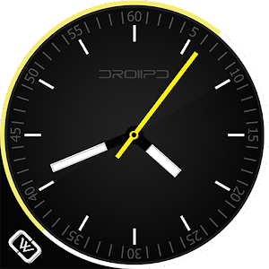 Karma HD Watch Face download
