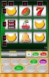 Slot machine dish network