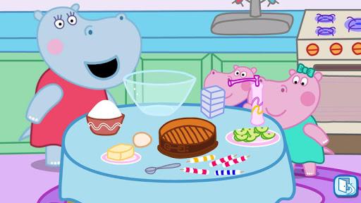 Kids birthday party screenshots 2