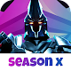 Battle Royale Season X HD Wallpapers APK