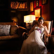 Wedding photographer Javier y lina Flórez arroyave (mantis_studio). Photo of 13.01.2017