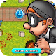 Download Guide for Robbery Bob 2 Game Tips & Hint For PC Windows and Mac