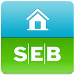 SEB Icon