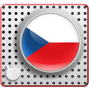 Czech Republic Online Radio