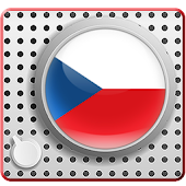 Czech Republic Online Radio