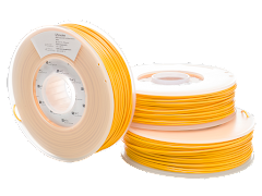 Ultimaker Yellow ABS Filament - 2.85mm (0.75kg)