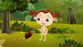 Iwi the Kiwi; Clothes Call thumbnail