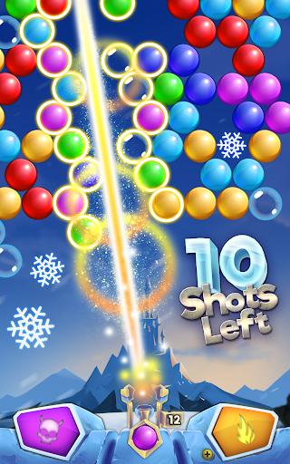 Peak Bubbles 1.0 screenshots 2