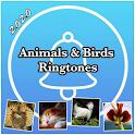 Animals and Birds Ringtones icon