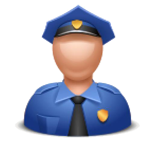 Criminology Exam Reviewer app (apk) free download for Android/PC/Windows
